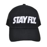 кепка StayFly Trucker Hat