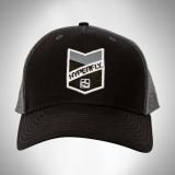 Бейсболка Do or Die HYPERFLY SHIELD CAP