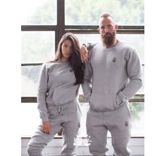 Спортивный костюм из флиса Hyperfly Fleece Essentials