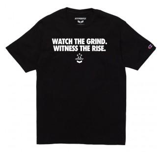 футболка hyperfly Grind Champions® Tee