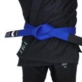пояс Hyperfly Premium Jiu Jitsu Belt все цвета