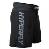 Шорты ProComp Supreme Shorts 2.0