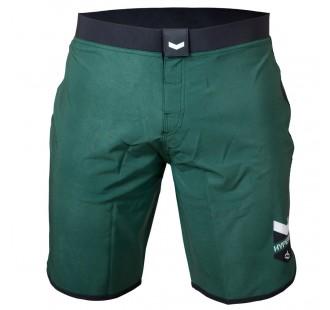Шорты Бразильского джиу джитсу hyperfly Jiu Jitsu Knows Grappling Shorts