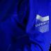 Кімоно do or die HYPERFLY ProComp Gi blue 2.0