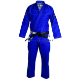 do or die HYPERFLY ProComp Gi blue 2.0