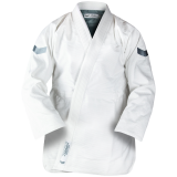 Hyperfly Icon Gi II white