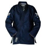 DO OR DIE HYPERFLY PREMIUM GI Navy/W 3.0