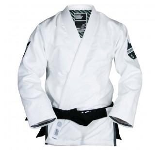 кимоно Hyperfly PROCOMP 3.0 white