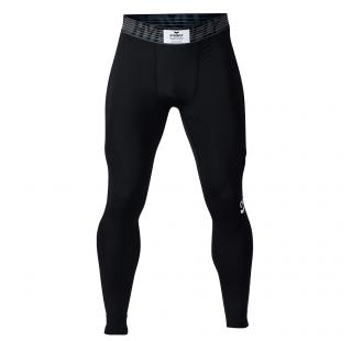 компрессійні штани hyperfly  Men's Hypercross Spats