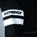 ги гиперфлай hyperfly The Racer