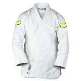 hyperfly Icon Gi III white