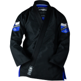 DO OR DIE HYPERFLY PREMIUM GI BLACK 3.0