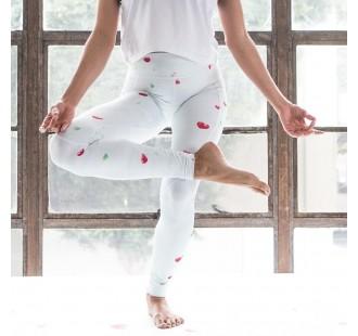 легінси для йоги гіперфлай YCTH.Love Yoga Pants