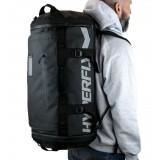 рюкзак-сумкаProComp Duffel Bag