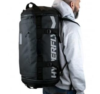 рюкзак-сумка ProComp Duffel Bag