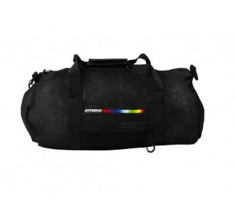 сумка hyperfly Foam Mesh Gear Bag