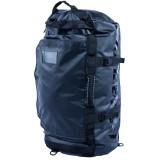 рюкзак-сумка гиперфлай ProComp Duffel Bag