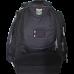 Рюкзак do or die HYPERFLY PRO GEAR BAG