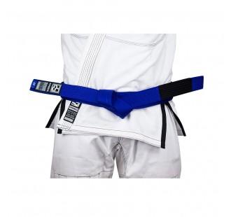 пояс для Бразильського Джиу Джитсу DO or DIE belt