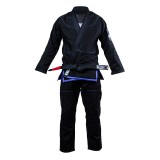 DO OR DIE HYPERFLY PREMIUM GI BLACK